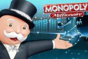 Монополия: Миллионер на андроид