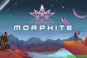Morphite на андроид