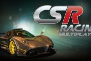 Csr racing скачать на андроид полная версия