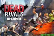 Dead Rivals на андроид