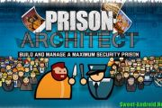 Prison Architect: Mobile на андроид