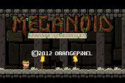 Meganoid 2