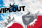 Wipeout 2 скачать на андроид