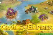 Скачать Cradle of Empires 3.8.0 на андроид