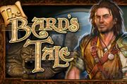 The Bard's tale на андроид русская озвучка