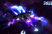 Galaxy on Fire 2  HD на андроид скачать бесплатно