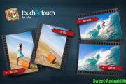 Touchretouch скачать для андроид