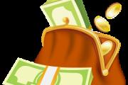 Cемейный бюджет на андроид скачать бесплатно