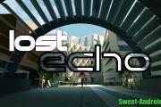 Lost Echo на андроид