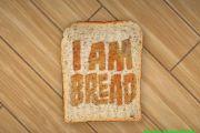 Скачать игру I'm Bread на андроид