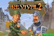 Revival 2 на андроид