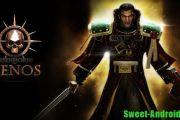 Скачать Warhammer 40000 Eisenhorn: XENOS на андроид
