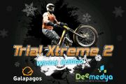 Trial Xtreme 2 Winter для android