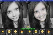 Face App скачать для андроид