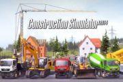 Construction simulator 2014 android скачать бесплатно
