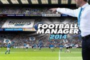 Football manager handheld 2014 android на русском скачать бесплатно