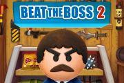 Beat the boss 0 mod money скачать бери андроид