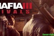 Mafia 3: Rivals на андроид