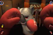 Fight pub: The game Скачать бесплатно
