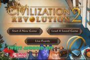 Civilization revolution 2 на русском