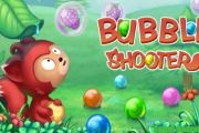 Bubble Shooter без рекламы
