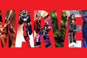 Чит для Marvel: Битва чемпионов