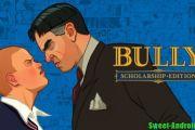 Bully: Anniversary Edition скачать на андроид