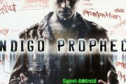 Fahrenheit: Indigo prophecy remastered на андроид