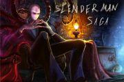 Slender Man Origins 2: Saga
