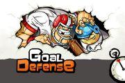 Goal Defense Multiplayer Скачать бесплатно