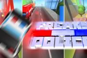 Freaky Police Скачать бесплатно на андроид