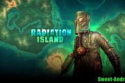 Radiation Island скачать на андроид