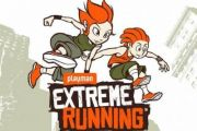 Playman Extreme Running скачать на андроид