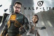 Half life 2 android скачать бесплатно