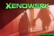 Xenowerk на андроид