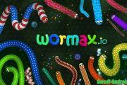 Скачать Wormix.IO на андроид