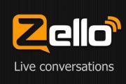 Zello рация для андроид скачать на русском