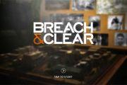 Breach and Clear скачать на андроид бесплатно