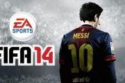FIFA 14 Скачать на android
