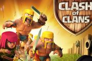 Сlash of clans