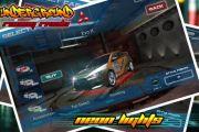 Underground Racing Rivals