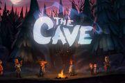 The Cave на андроид