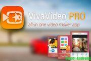 VivaVideo на андроид