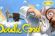 Doodle god скачать для андроид на русском полную версию