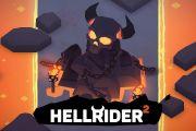 Hellrider 2 скачать на андроид