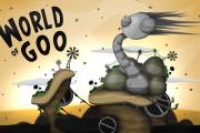 World of Goo HD на андроид скачать бесплатно