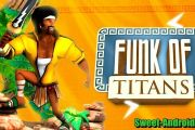 Funk of Titans на андроид
