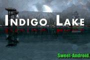 Indigo Lake на андроид