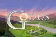 Godus - симулятор бога
