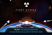First strike скачать на андроид бесплатно